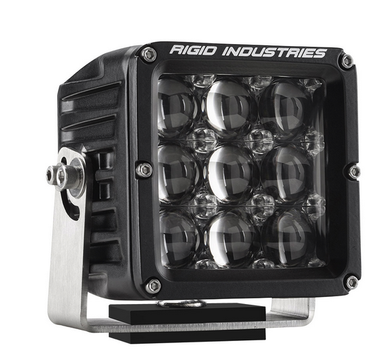 Rigid Industries D-XL PRO - Hyperspot - White