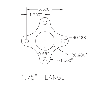 2010 Wrangler Rubicon Locker Wiring Harness also Jeep Tj Rubicon Rear Locker Wiring Diagrams likewise Differential Torque Values also 4 Bolt Tube Flanges Pair p 16 as well Firmowe. on spod jeep