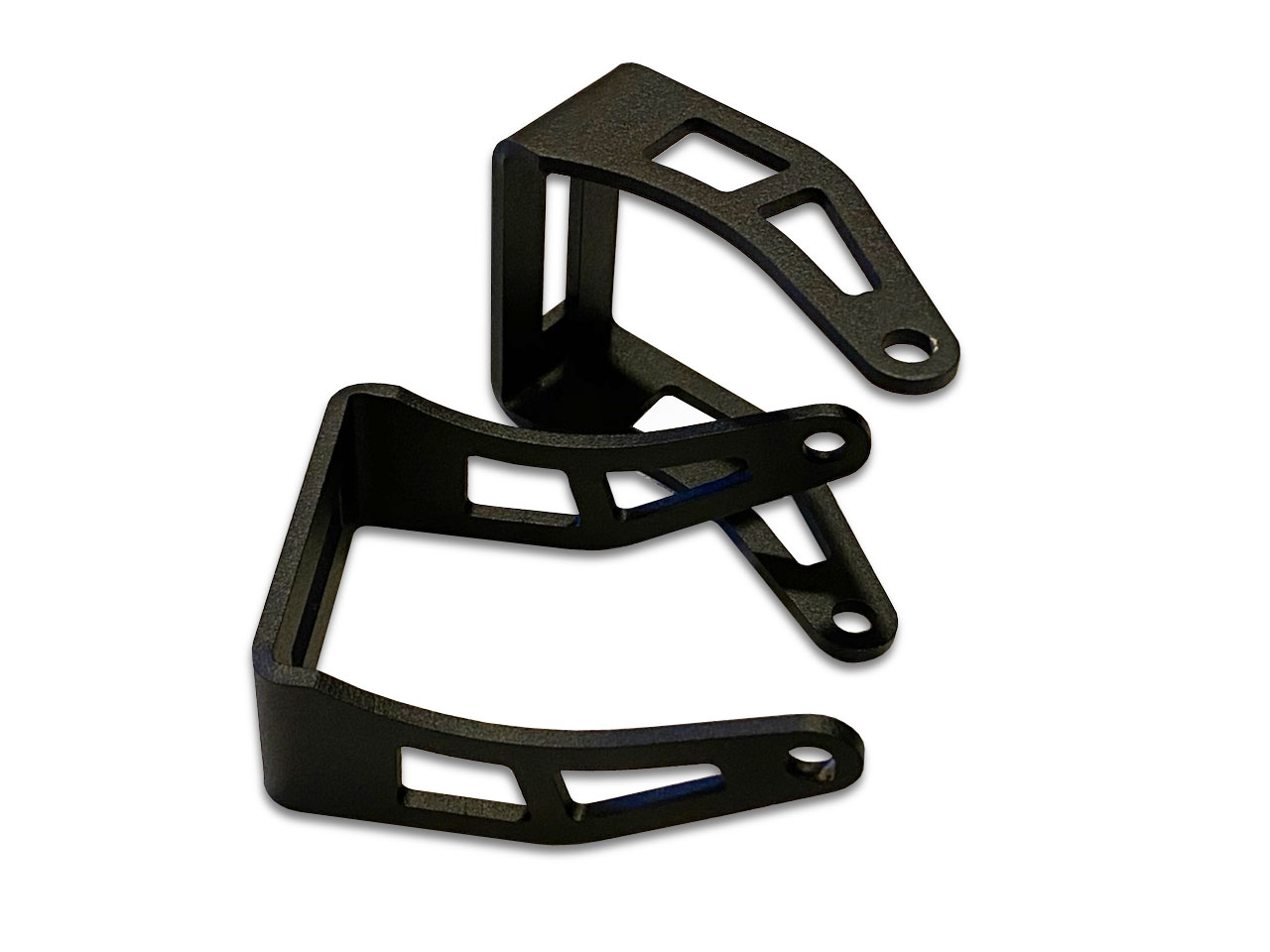 Hanging Brackets for Rigid D-Series