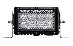 Rigid Industries E - 4'' Diffused - White